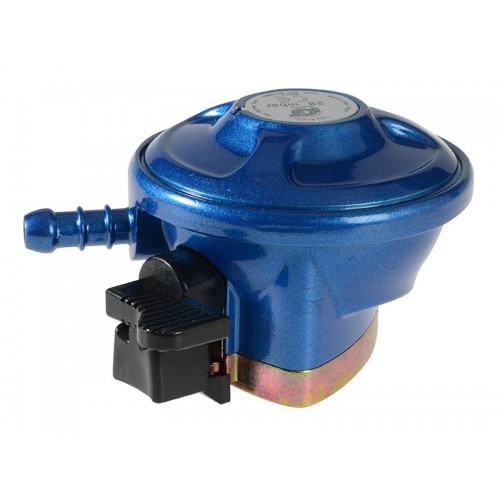 Kampa Air Awning Valve