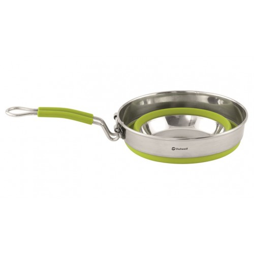 650614_Collaps%20Saucepan%201.5L%20Lime%20Green_Feature%20photo_3-500x500.jpg