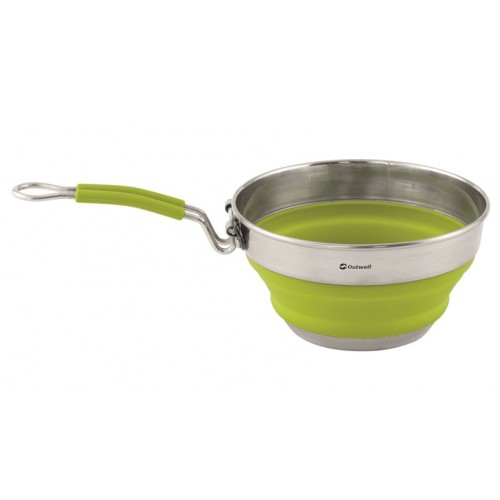 650614_Collaps%20Saucepan%201.5L%20Lime%20Green_Main%20photo_1-500x500.jpg