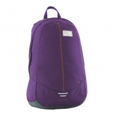 Easy Camp Austin Day Back Pack - Purple