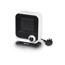 Kampa Diddy Ceramic Fan Heater