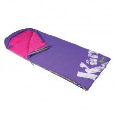 Kampa Kip Junior Venus Sleeping Bag