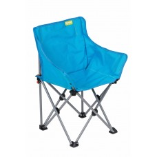 Kampa Mini Tub Kid's Chair - Blue