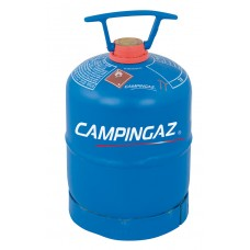 Campingaz 901 Full Bottle