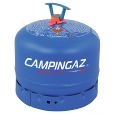 Campingaz 904 Full Bottle