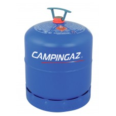 Campingaz 907 Full Bottle