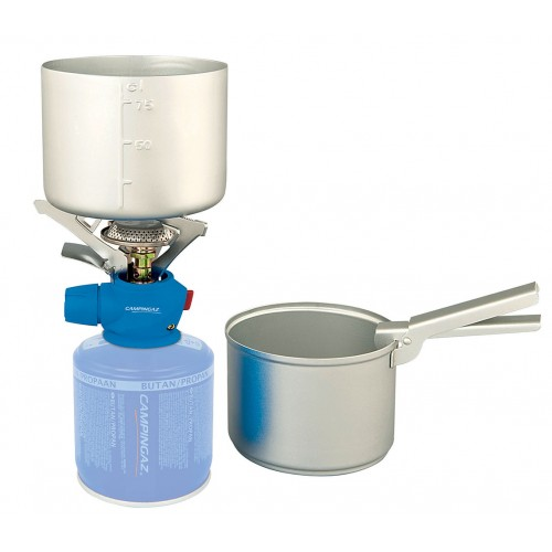 campingaz twister plus pz stove kit