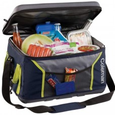 Coleman Collapsible Cool Box