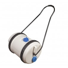 Kampa Roly Poly 52 Litre Fresh Water Carrier