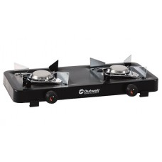Outwell Appetizer Cooker 2 Burner