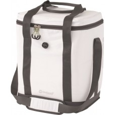 Outwell Pelican L Inflatable Coolbag