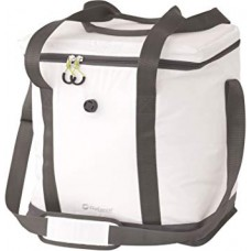 Outwell Pelican M Inflatable Coolbag