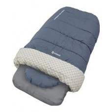 OUTWELL CARESS SINGLE SLEEPING SYSTEM