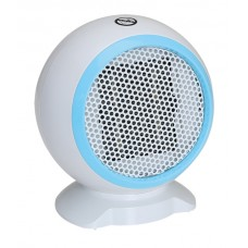 Quest Barbados Ceramic Mini Heater