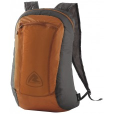Robens Helium Day Pack Rucsac - Orange