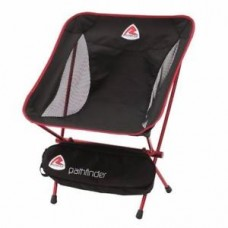 Robens Pathfinder Folding Ultra Lightweight Chair