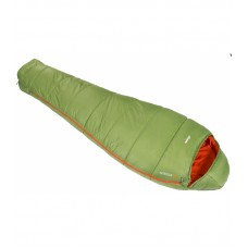 Vango Nitestar 250 Sleeping Bag - Epsom