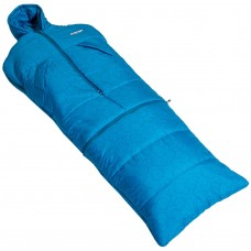Vango Starwalker Junior Sleeping Bag