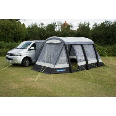 Kampa Travel Pod Maxi Air L Motor Awning - 2017