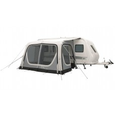 Outwell Pebble 360A Caravan Air Awning - 2018