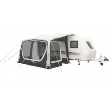 Outwell Ripple 380SA Caravan Air Awning - 2018