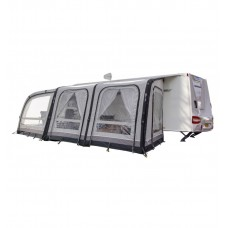 Vango Varkala Connect 280 Airbeam Caravan Awning - 2018