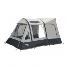 Vango Kela IV Low Airbeam Motor Awning - 2018
