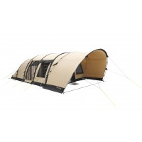 Outwell 'Air TC' Alamosa 6ATC Tent - 2016