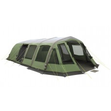 Outwell 'Elan' Wolf Lake 9É Tent - 2017