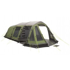 Outwell 'Air Comfort' Penticton 5AC Tent - 2018