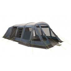 Outwell 'Air' Clarkston 6A Tent - 2018