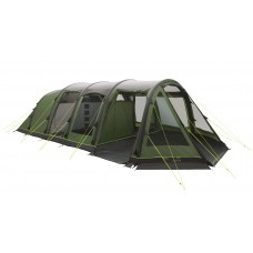 Outwell 'Quick Air' Holidaymaker 600 Tent - 2018