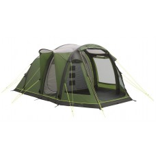Outwell 'Quick Air' Vacationer 400 Tent - 2018