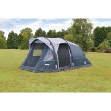 Westfield Orion 4 Air Tent- 2017