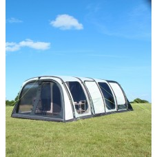 Outdoor Revolution Airedale 6 Tent - 2017