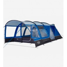 Vango Langley 600XL Tent - 2019