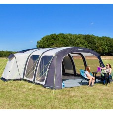 Outdoor Revolution Airedale 7 Tent - 2019