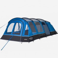 Vango Madison 600XL Tent - 2019