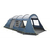 Outwell Phoenix 4 Tent - 2017