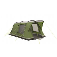 Outwell Birdland 3 Tent - 2017