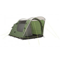 Outwell Franklin 3 Tent - 2019