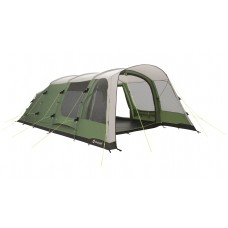 Outwell Willwood 6 Tent - 2019