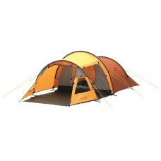 Easy Camp Spirit 300 Tent - Orange