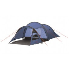Easy Camp Spirit 300 Tent - Blue