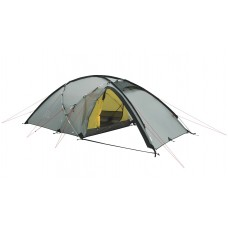 Robens 'Sierra' Fortress 3 Tent