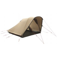 Robens 'Outback' Trapper Tent - 2018