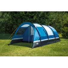 Royal Welford 4 Tent Package - 2018