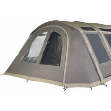Vango Solace Tc 400 Porch Door