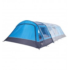Vango Rivendale 800XL Tent Front Awning - 2017