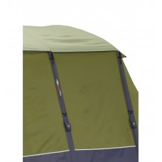 Vango Illusion 800XL Sky Shield Roof Protector